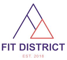 Fit District